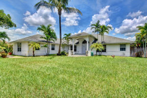 Loxahatchee - Acreage