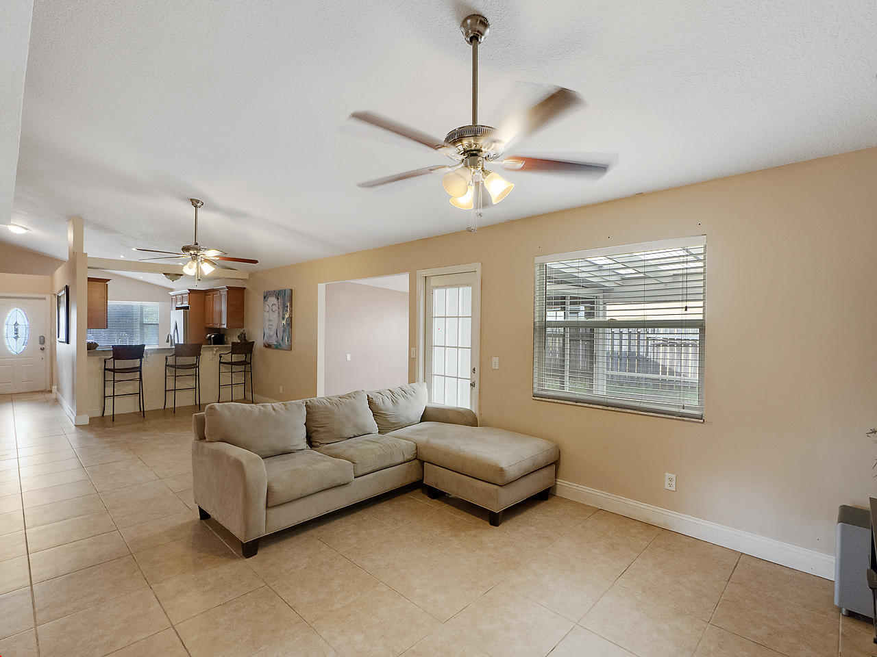 NORTH PALM BEACH HEIGHTS REALTY