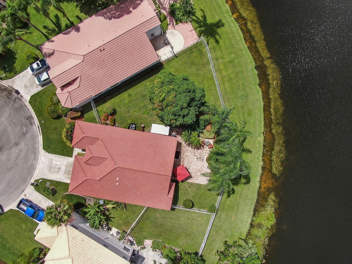 7279 Norwich Lane Boynton Beach, FL 33436 photo 40