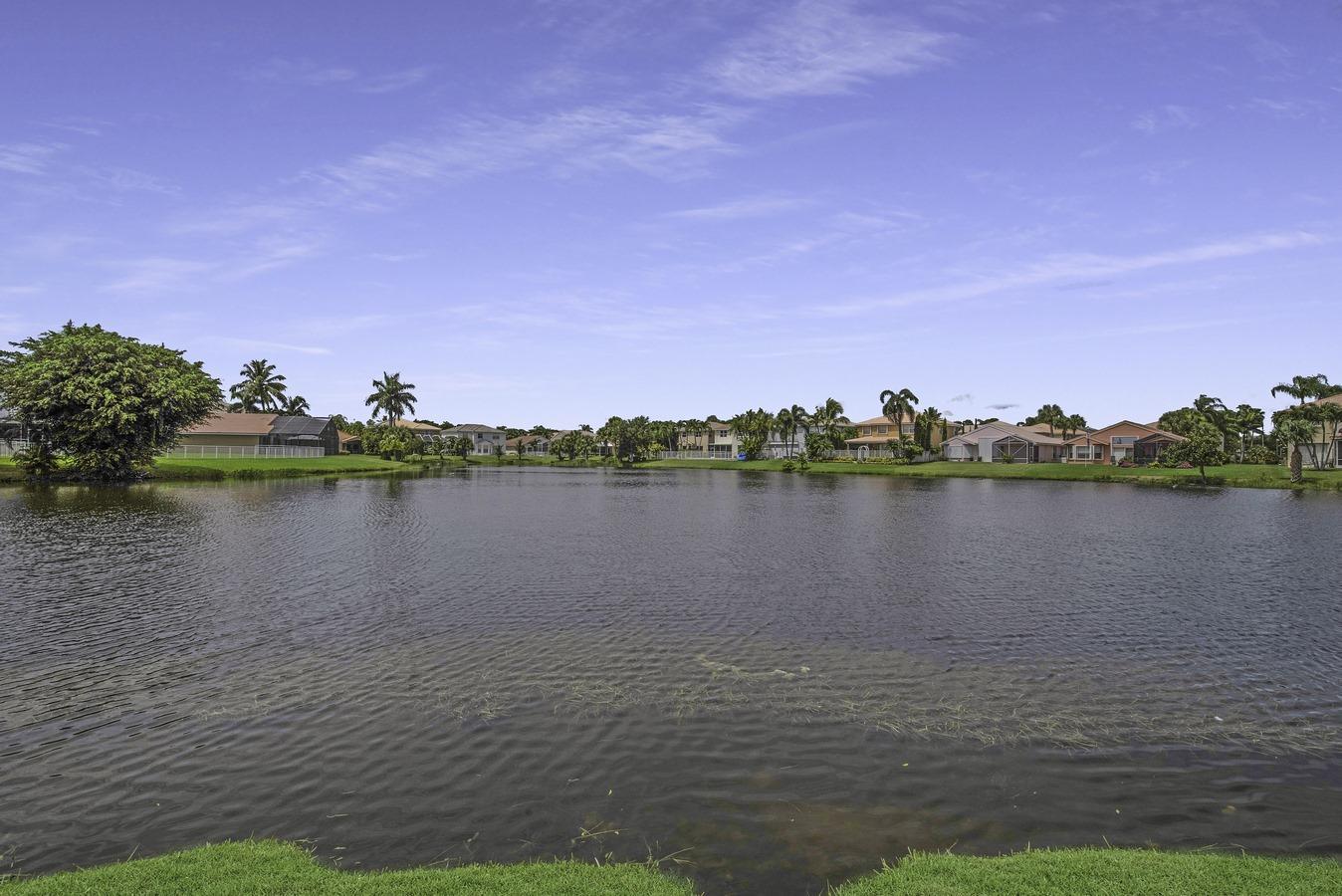 7279 Norwich Lane Boynton Beach, FL 33436 photo 31