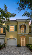 St Andrews Townhomes