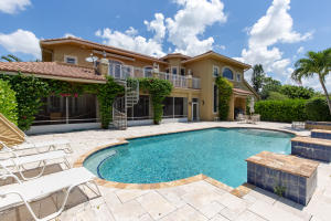 14829  Rolling Rock Place  For Sale 10551646, FL