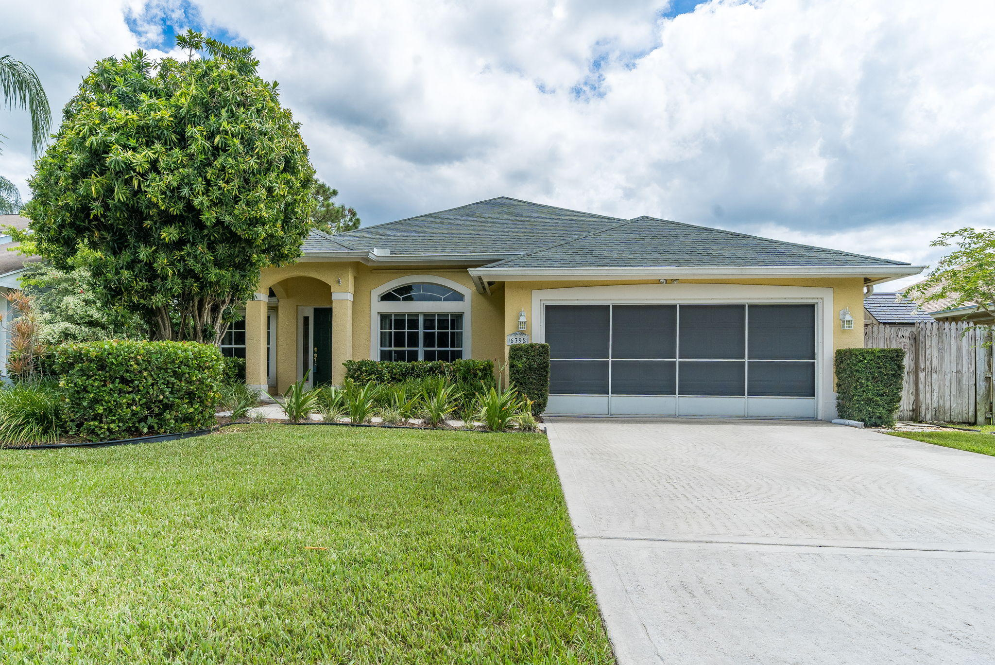 Photo of 6398 Leslie Street, Jupiter, FL 33458