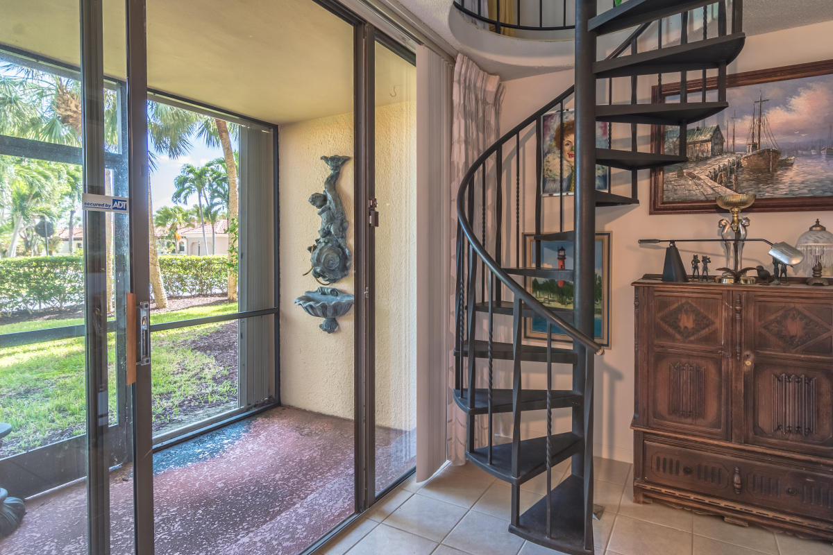 JUPITER OCEAN AND RACQUET HOMES FOR SALE