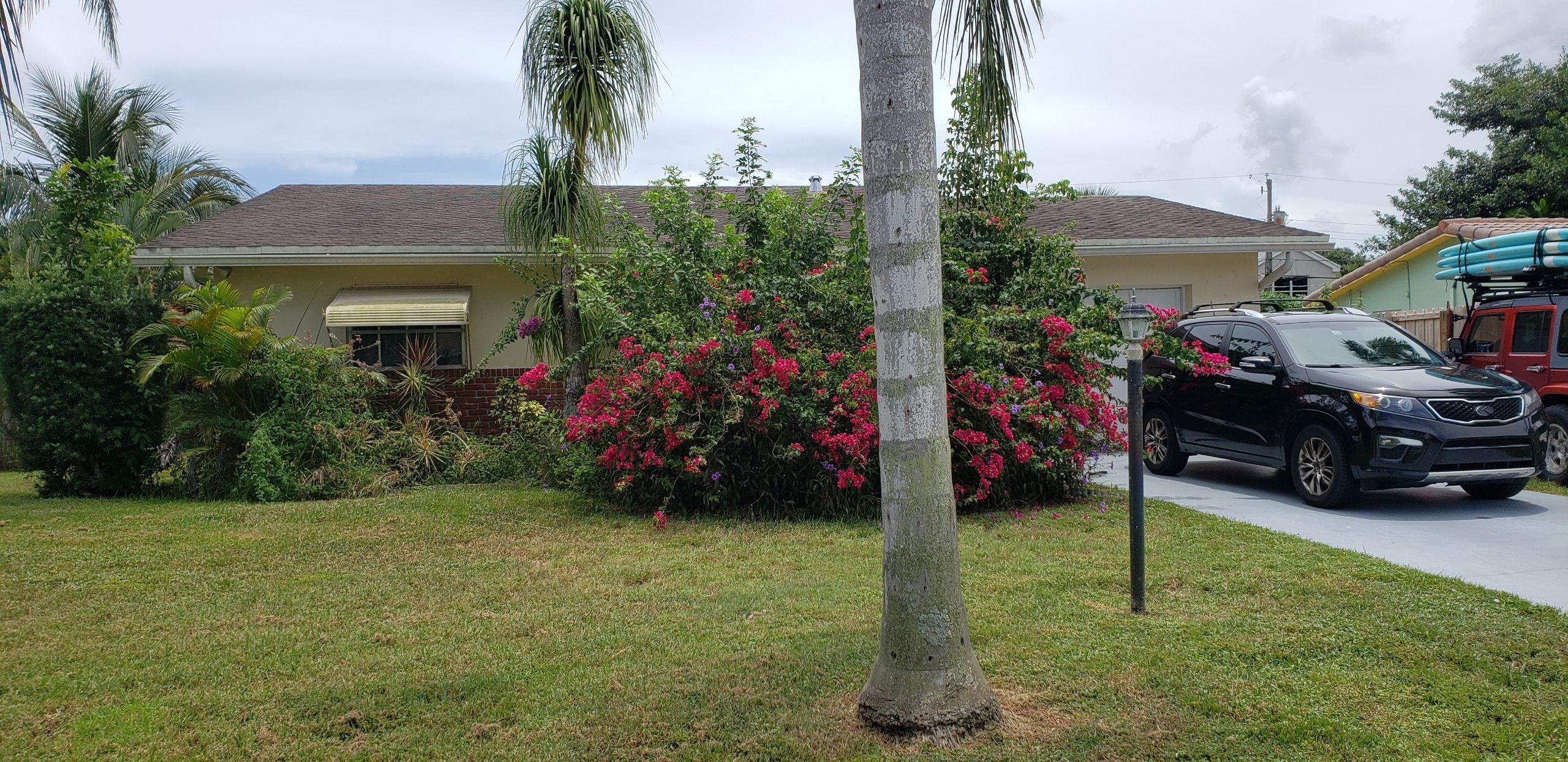 5160 Buchanan Road  Delray Beach, FL 33484
