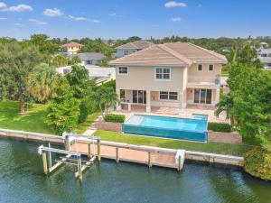 North Palm Beach Country Club - North Palm Beach - RX-10549669