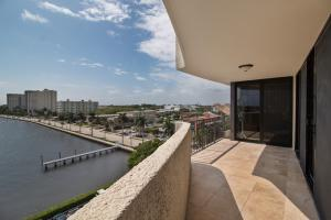 Trianon Condo - West Palm Beach - RX-10551753