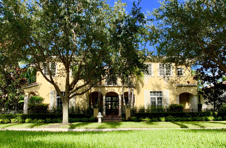 107 Valencia Boulevard, Jupiter, Florida 33458, 5 Bedrooms Bedrooms, ,5.1 BathroomsBathrooms,A,Single family,Valencia,RX-10545966