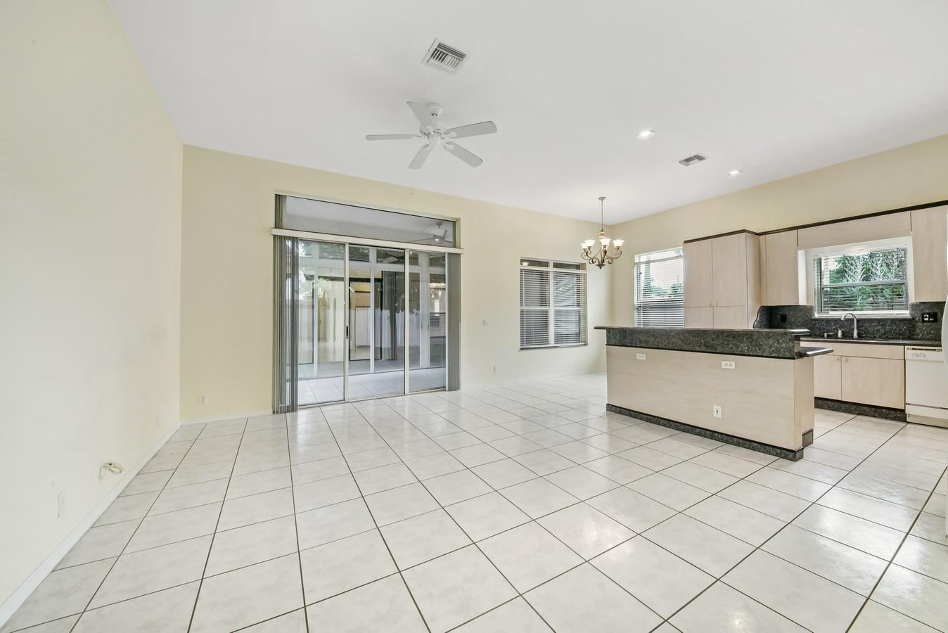 7466 Viale Caterina Delray Beach, FL 33446 photo 7