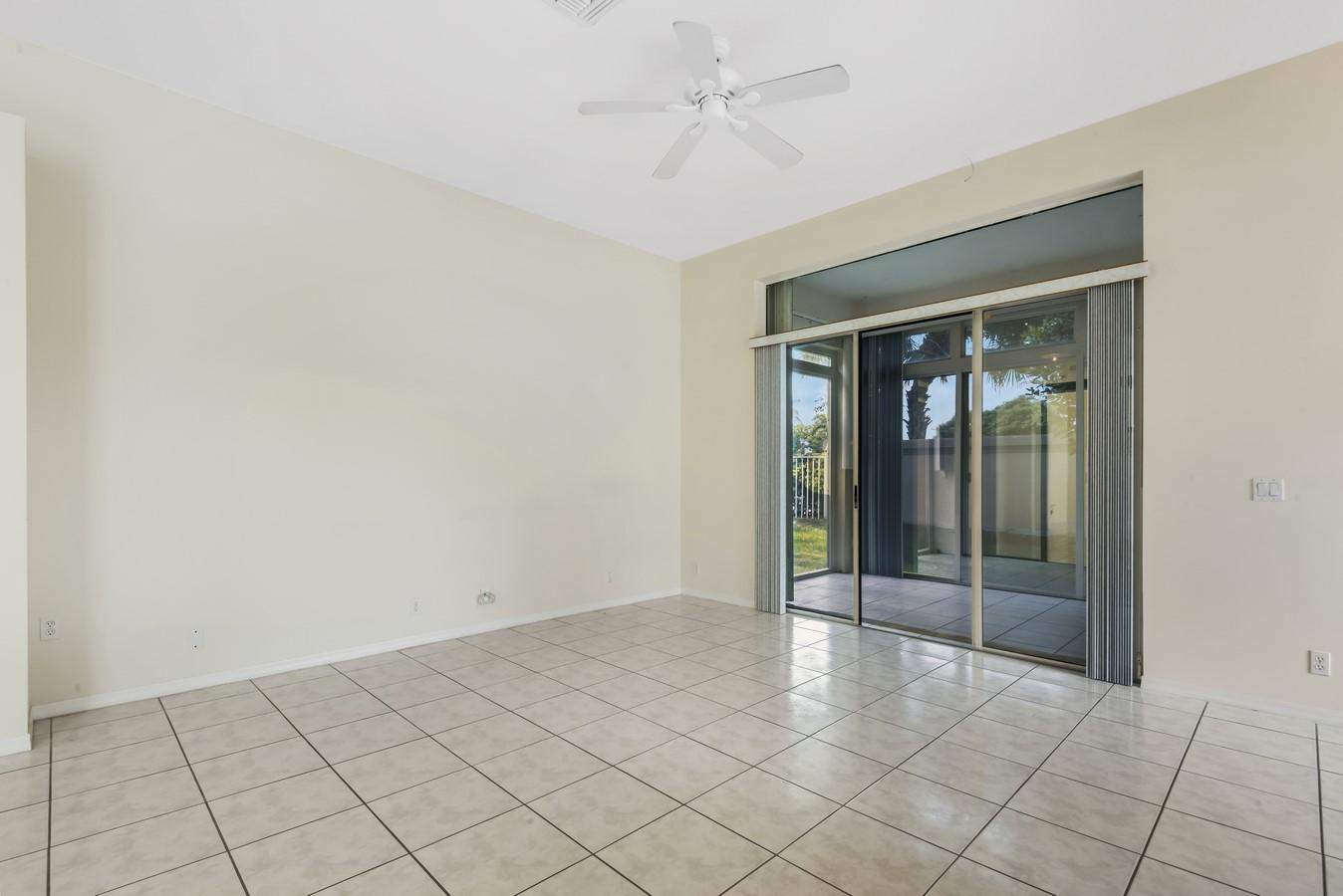 7466 Viale Caterina Delray Beach, FL 33446 photo 14
