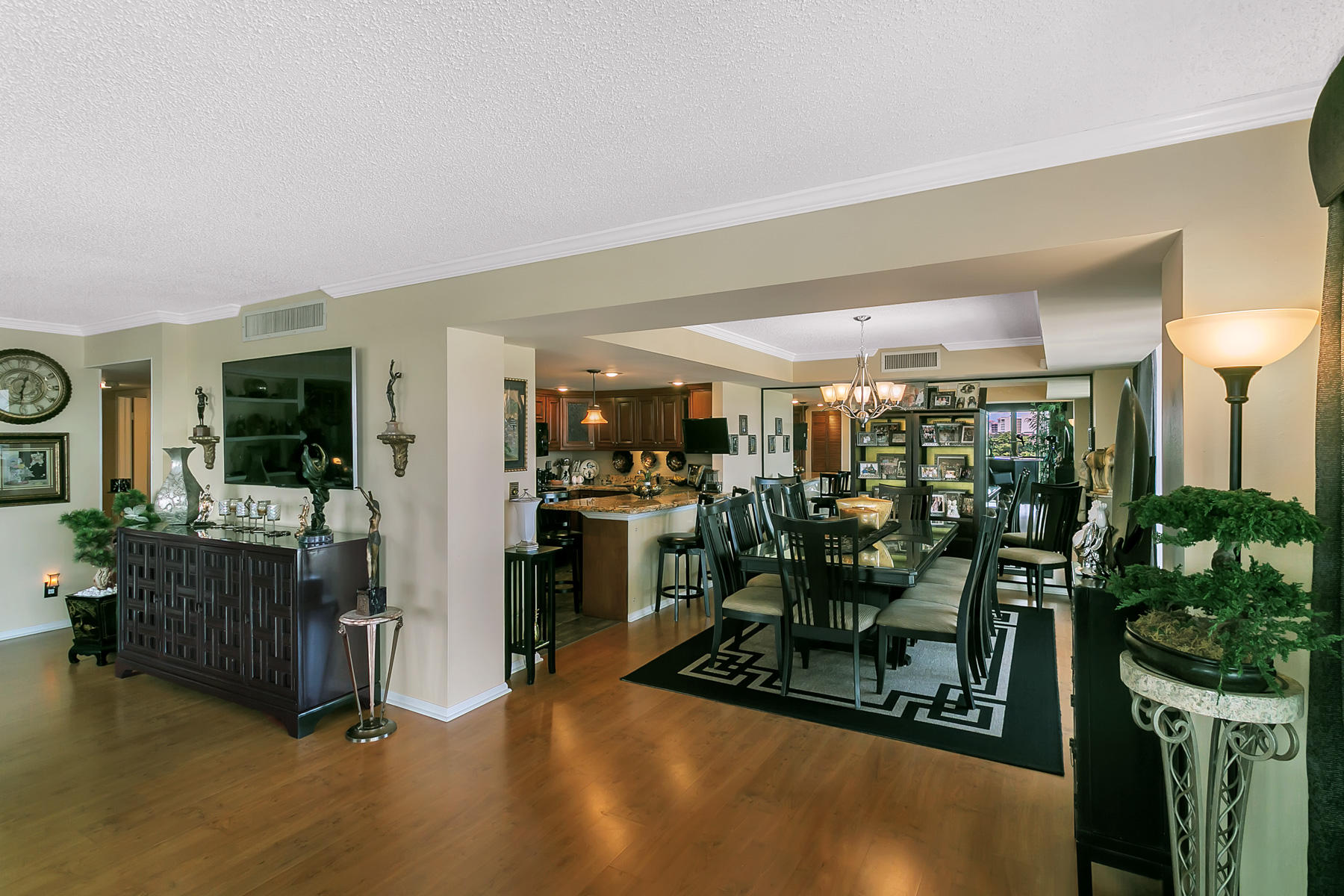 OLD PORT COVE HOMES FOR SALE