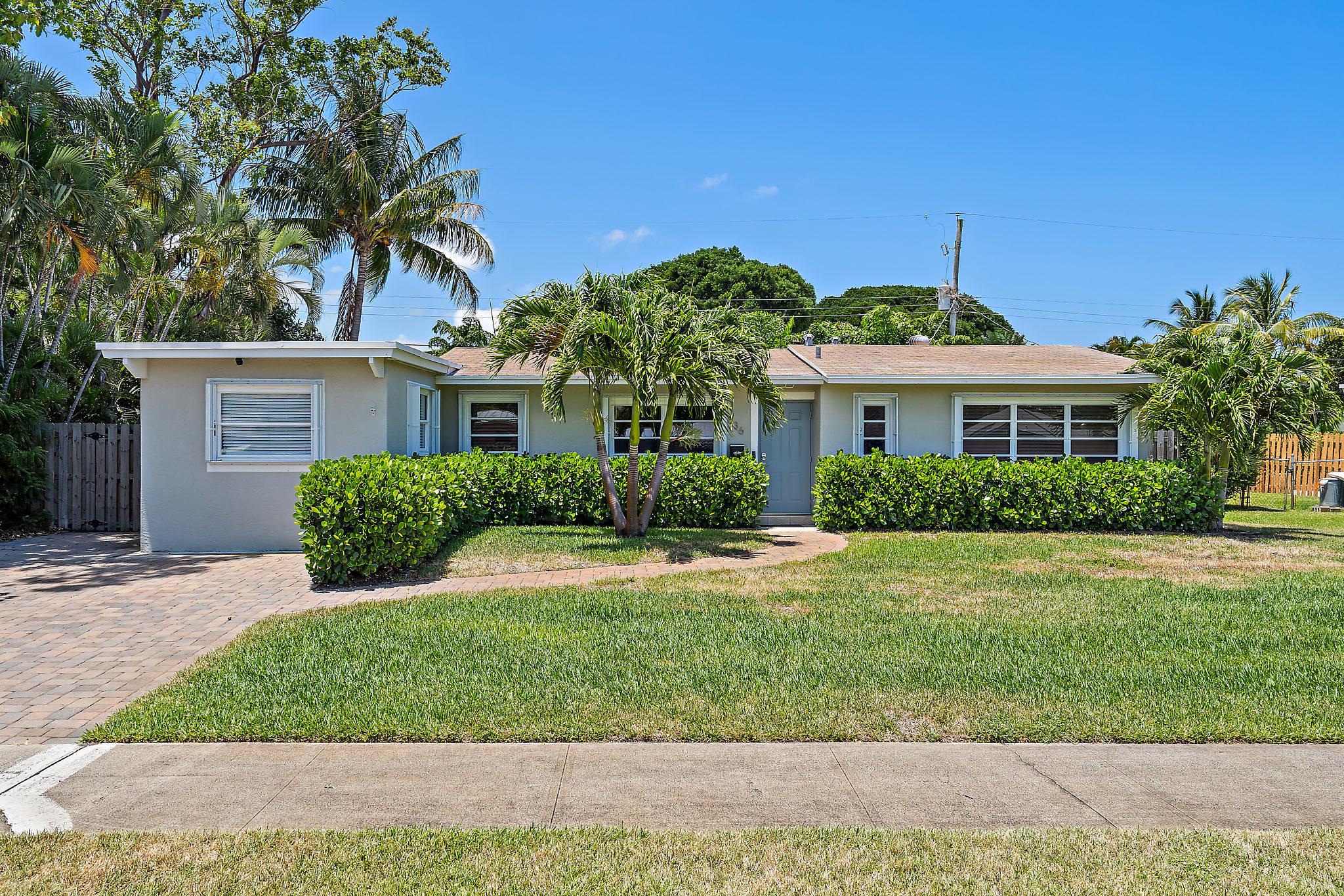 836 Cinnamon Road, North Palm Beach, Florida 33408, 3 Bedrooms Bedrooms, ,2 BathroomsBathrooms,F,Single family,Cinnamon,RX-10551948