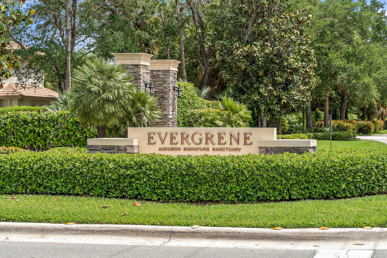 EVERGRENE HOMES FOR SALE