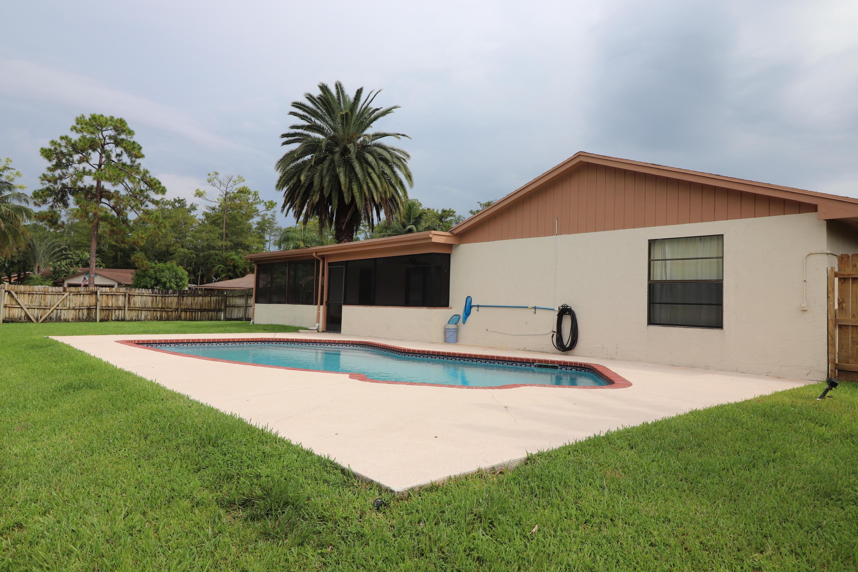 100 Morgate Circle West Palm Beach, FL 33411 photo 18