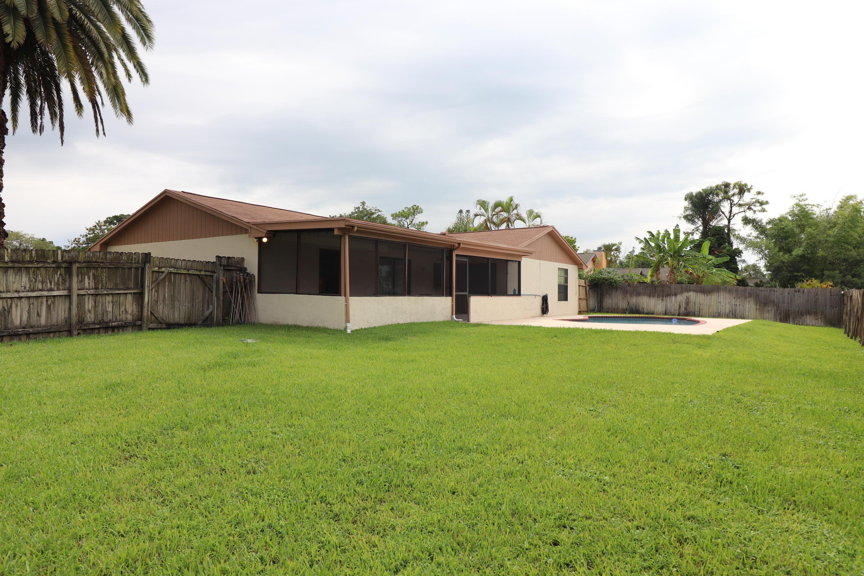 100 Morgate Circle West Palm Beach, FL 33411 photo 19