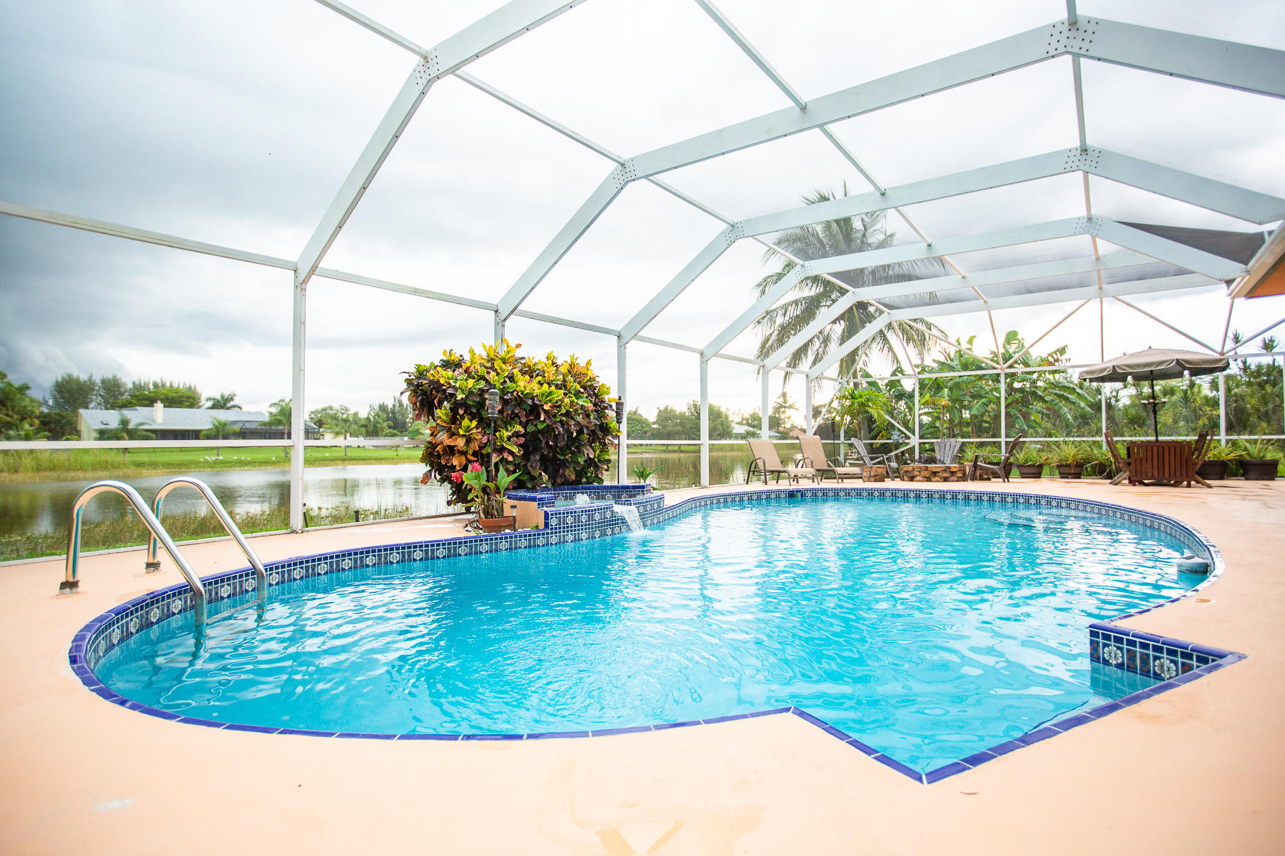 863 Whippoorwill Terrace West Palm Beach, FL 33411 photo 6