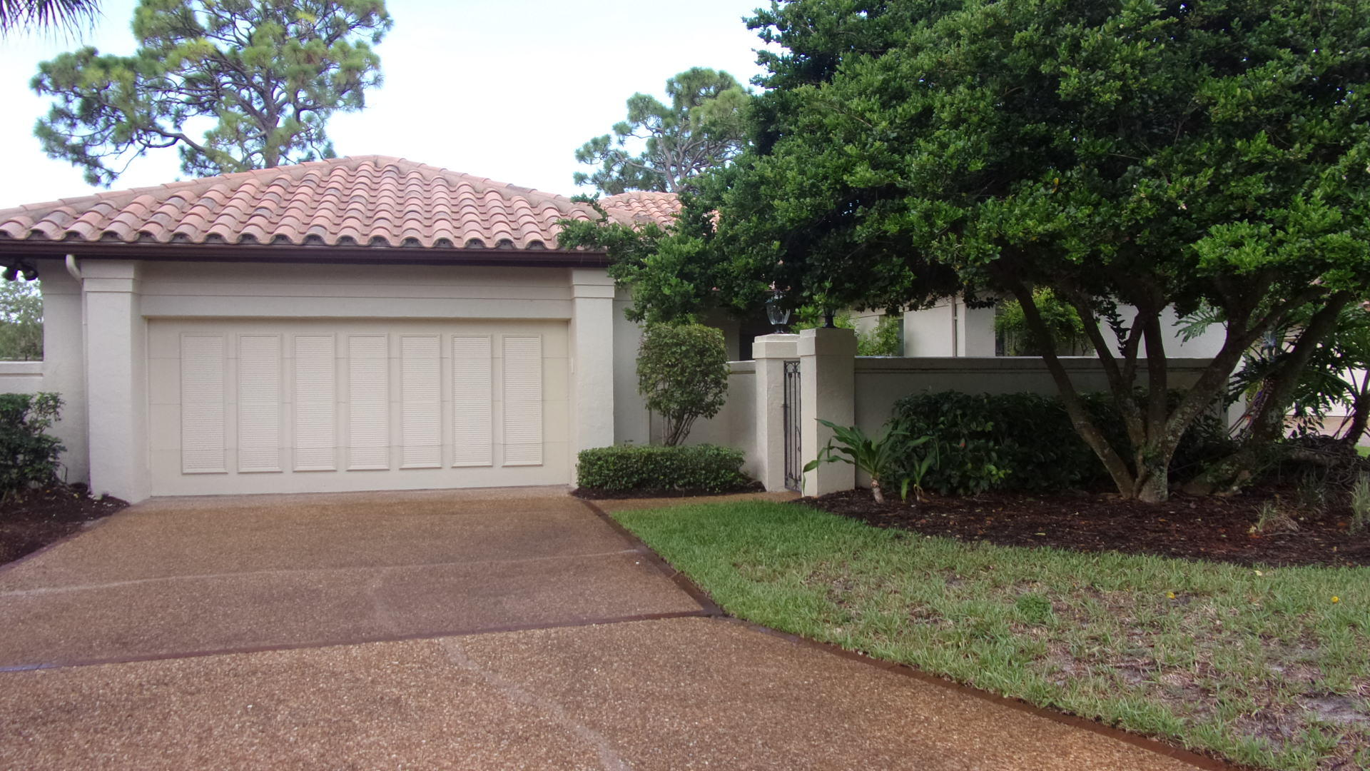 5380 Merion Way, Stuart, Florida 34997, 2 Bedrooms Bedrooms, ,2 BathroomsBathrooms,A,Single family,Merion,RX-10552073