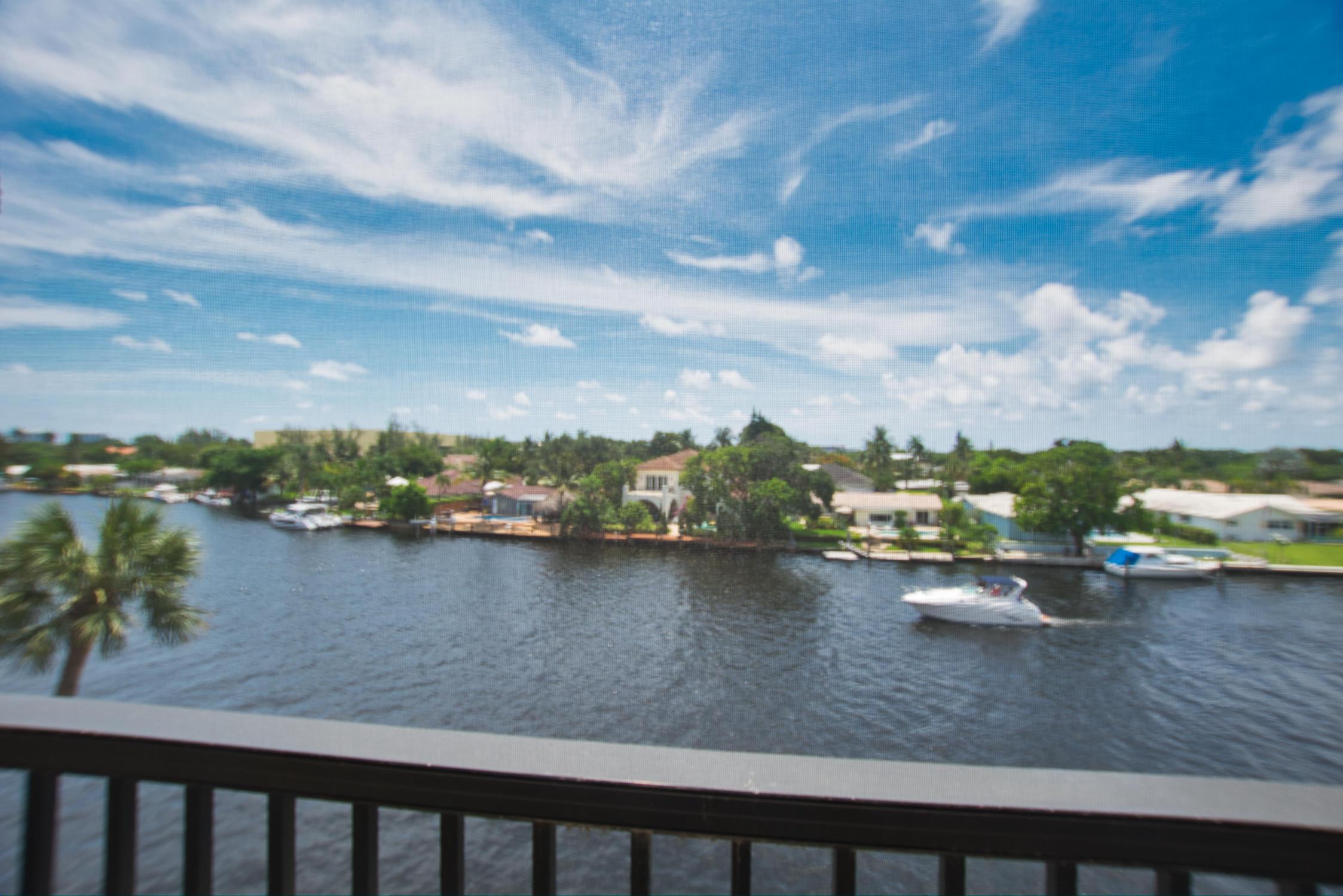 18 Royal Palm Way 407  Boca Raton, FL 33432