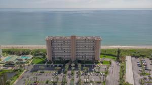 Oceana Oceanfront Condominium I