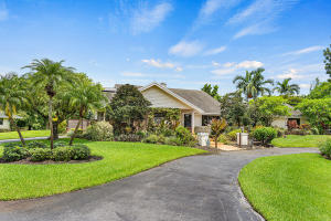 Property for sale at 15755 Ocean Breeze Lane, Wellington,  Florida 33414