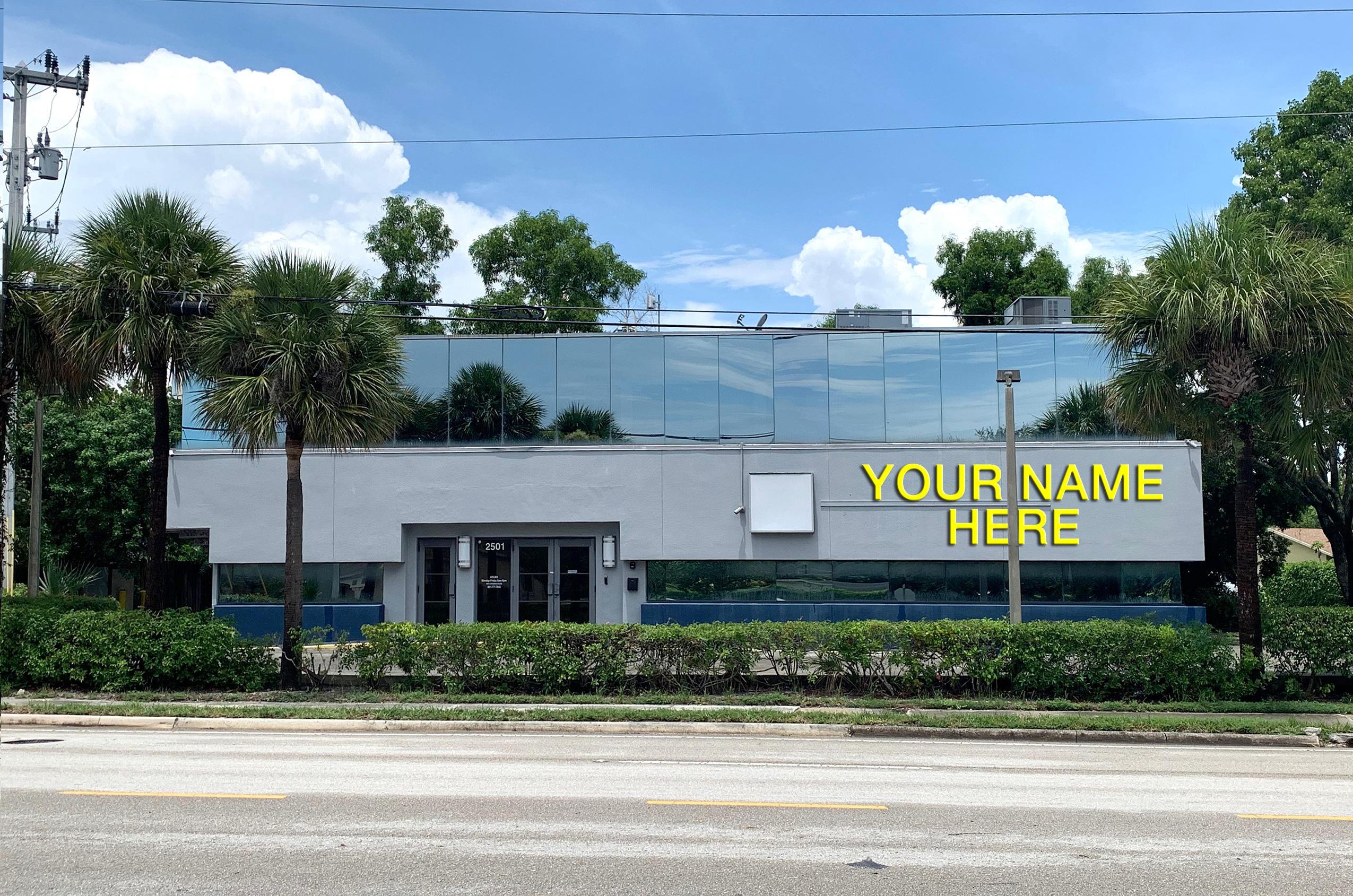 Home for sale in WESTCHESTER HEIGHTS Boynton Beach Florida