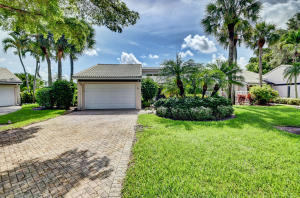 31  Villa Lane  For Sale 10552574, FL
