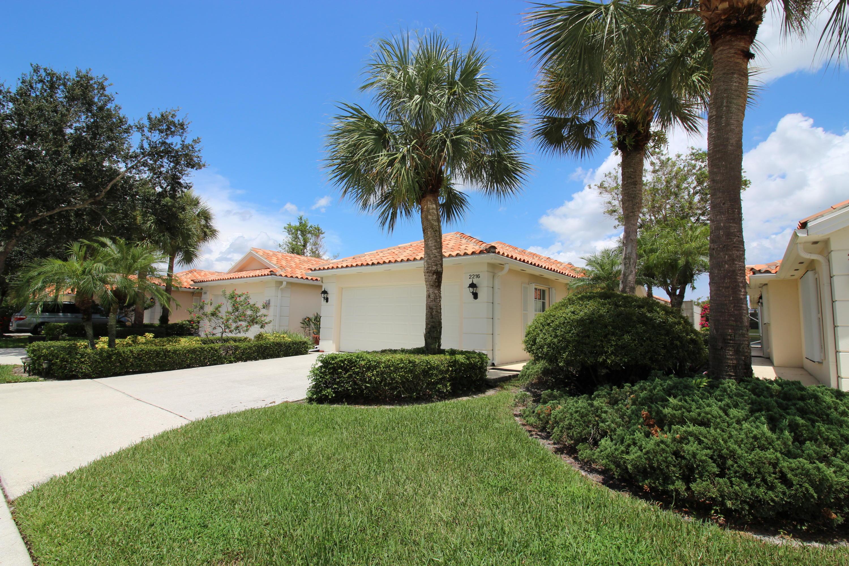 2216 Blue Springs Road West Palm Beach, FL 33411