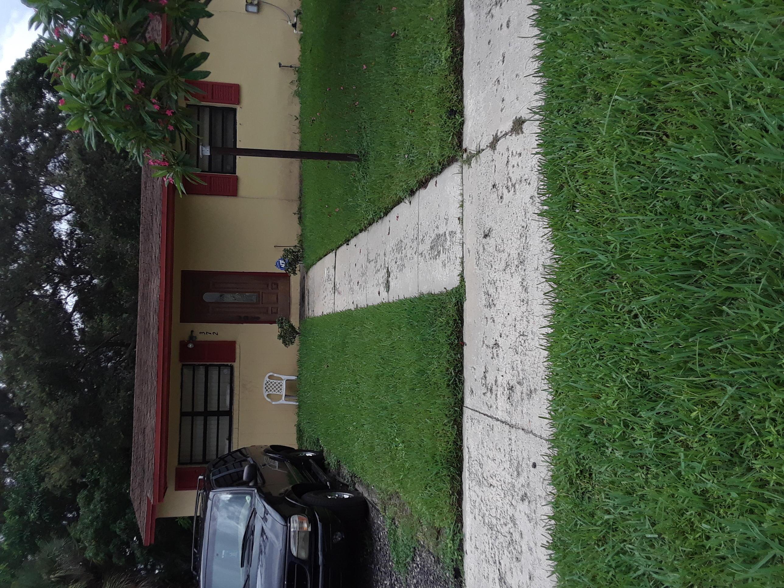 Home for sale in PLEASANT RIDGE Deerfield Beach Florida