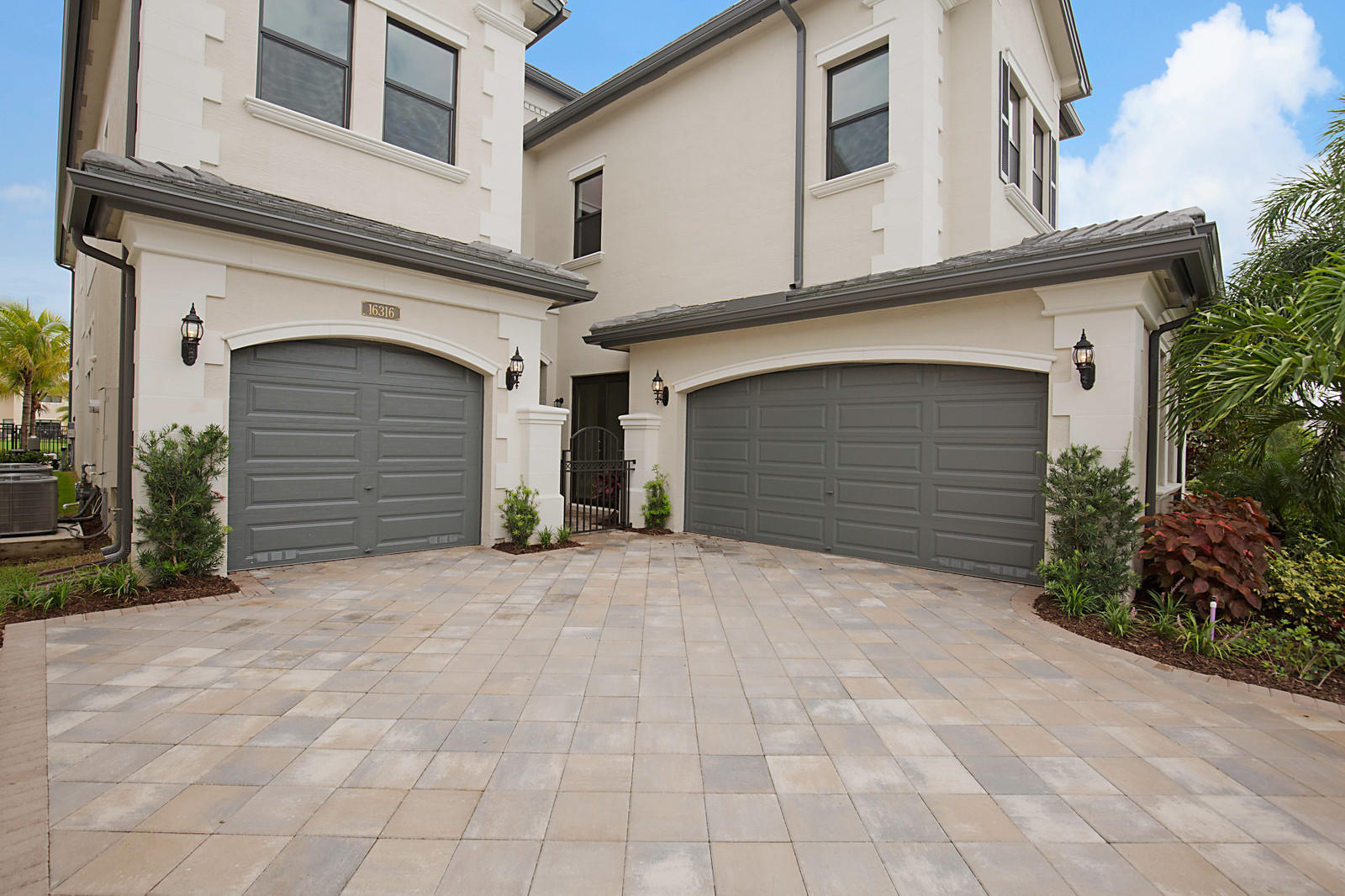 16316 Cabernet Drive  Delray Beach, FL 33446