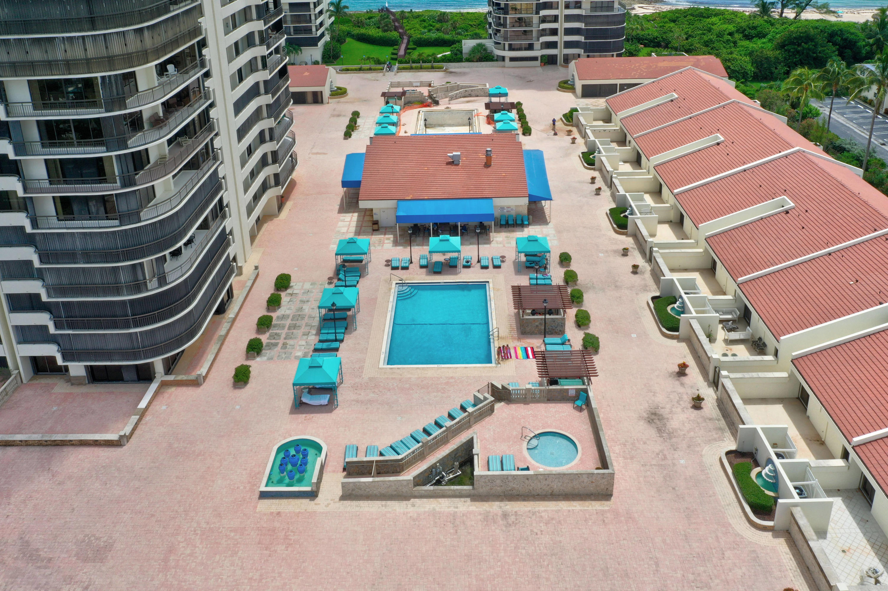 MARTINIQUE HOMES FOR SALE