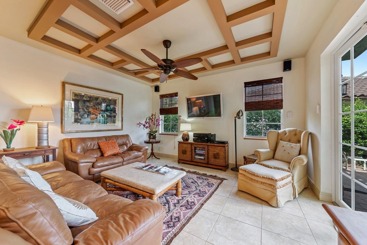 724 Park Place West Palm Beach, FL 33401 photo 10
