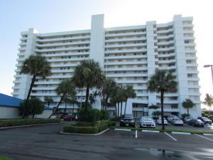 Empress Condominium