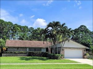 12685  Timber Pine Trail  For Sale 10551612, FL