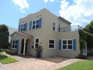 South Palm Beach Estates