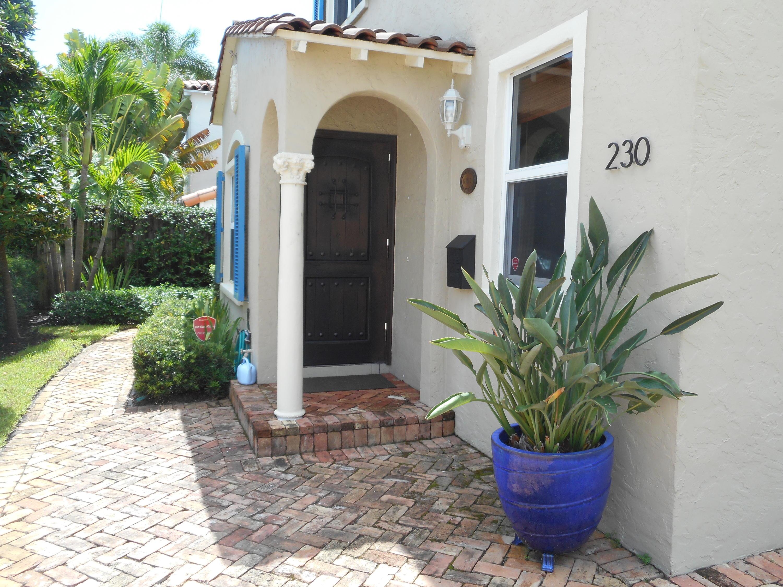 230 Lytton Court West Palm Beach, FL 33405 photo 2
