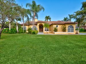 2253  Greenview Cove Drive  For Sale 10552486, FL