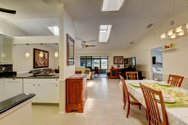46 Farnworth Drive Boynton Beach, FL 33426