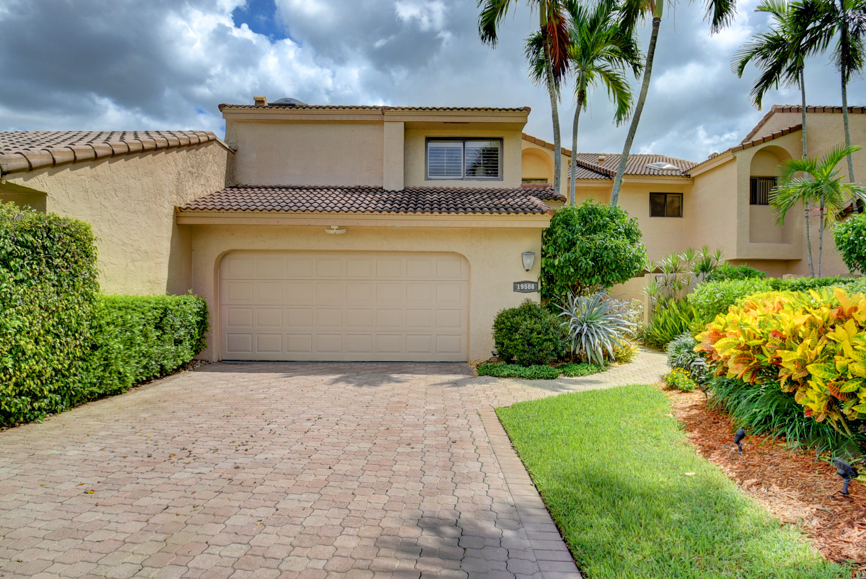 Photo of  Boca Raton, FL 33434 MLS RX-10552545