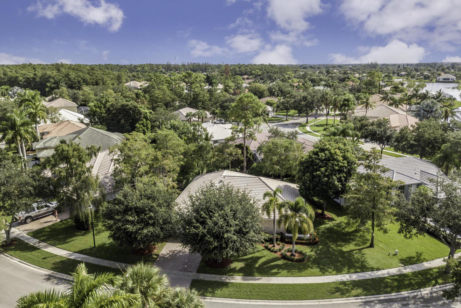 113 Cypress Trace Royal Palm Beach, FL 33411 photo 30