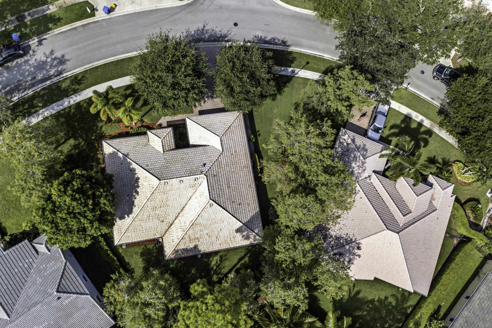 113 Cypress Trace Royal Palm Beach, FL 33411 photo 32