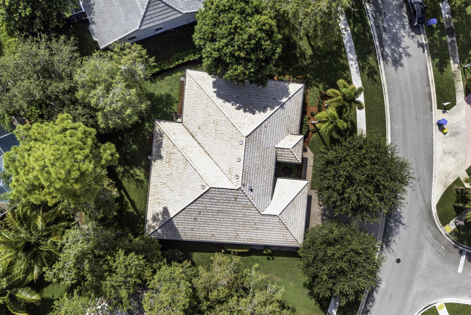 113 Cypress Trace Royal Palm Beach, FL 33411 photo 33