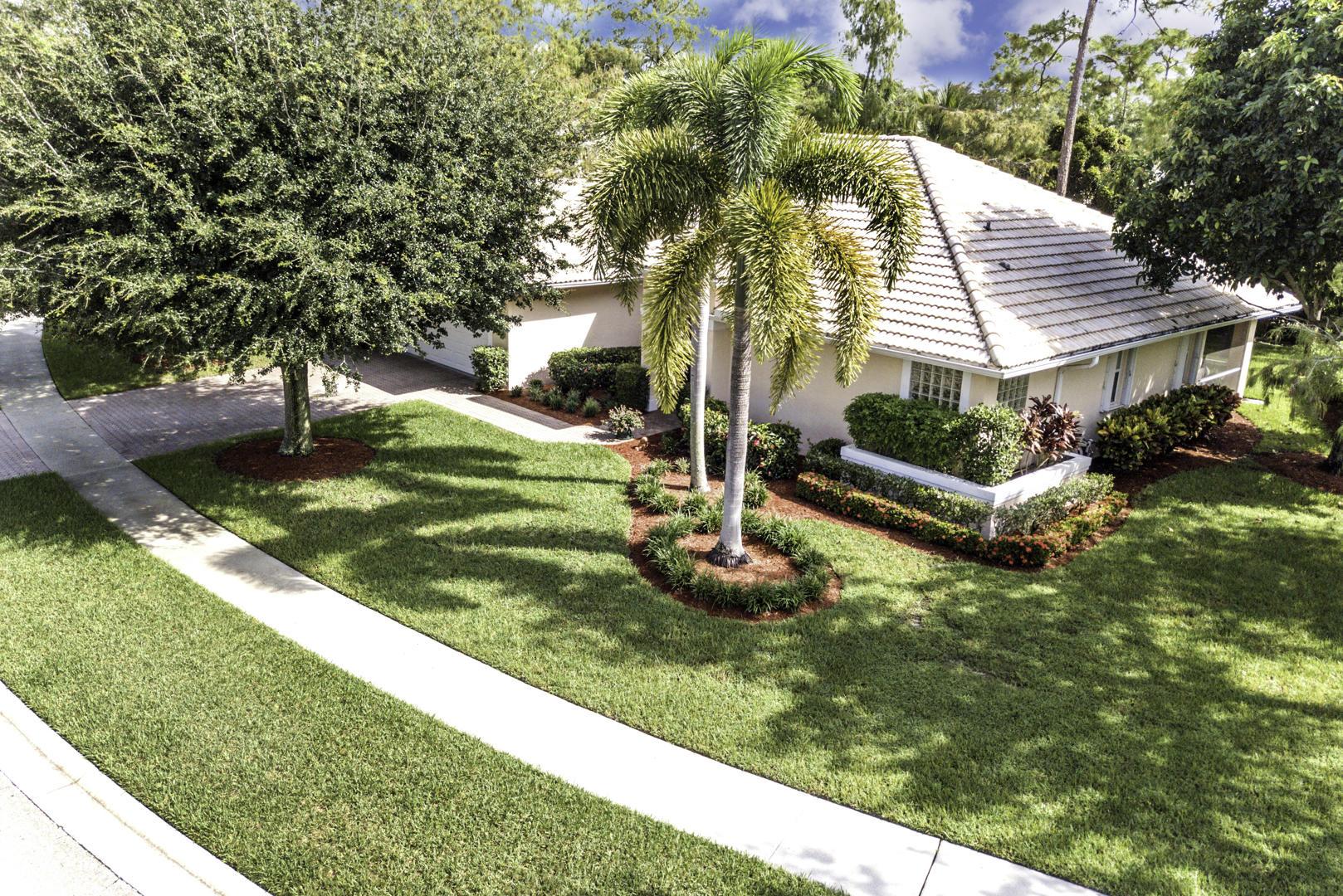 113 Cypress Trace Royal Palm Beach, FL 33411 photo 34