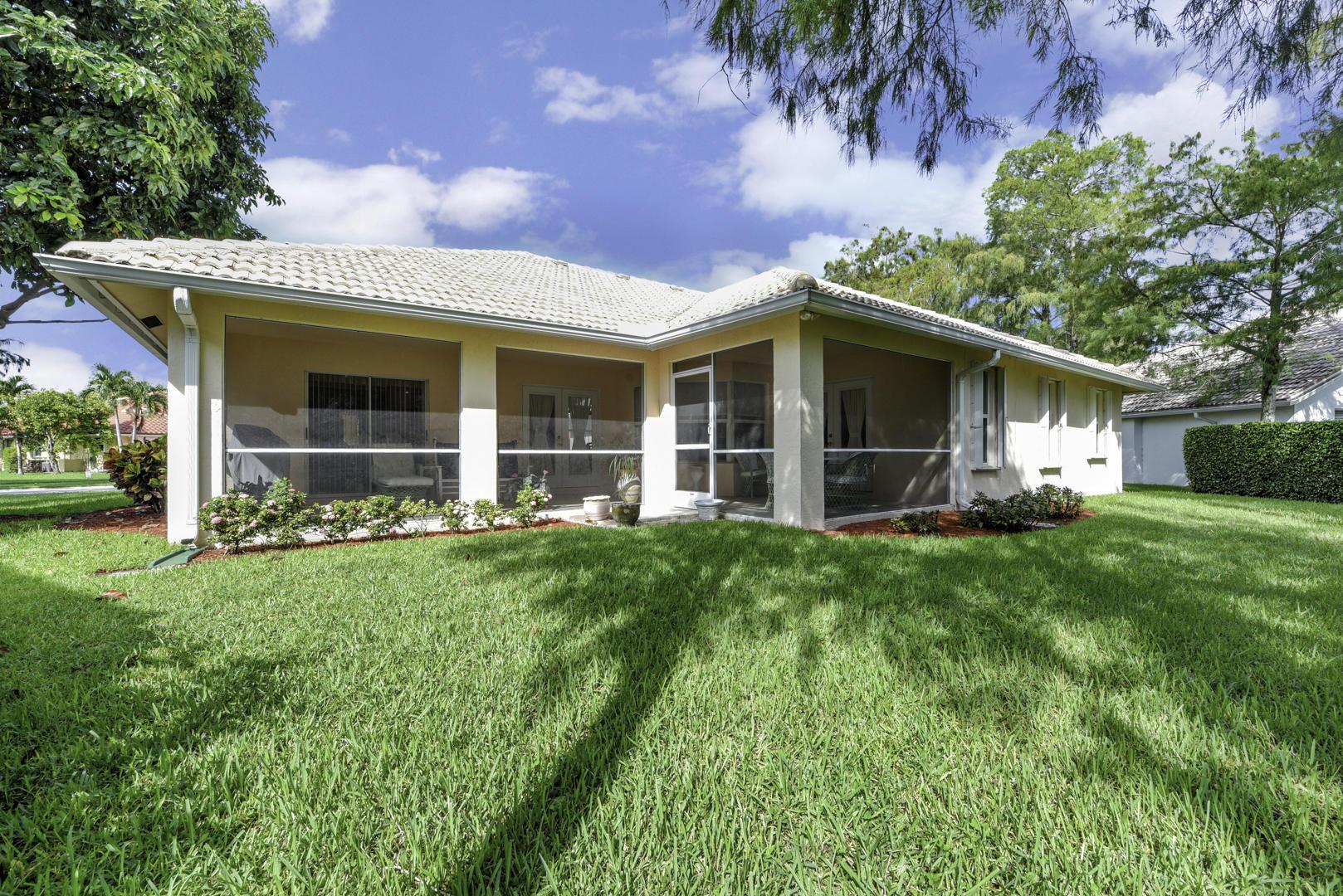 113 Cypress Trace Royal Palm Beach, FL 33411 photo 35