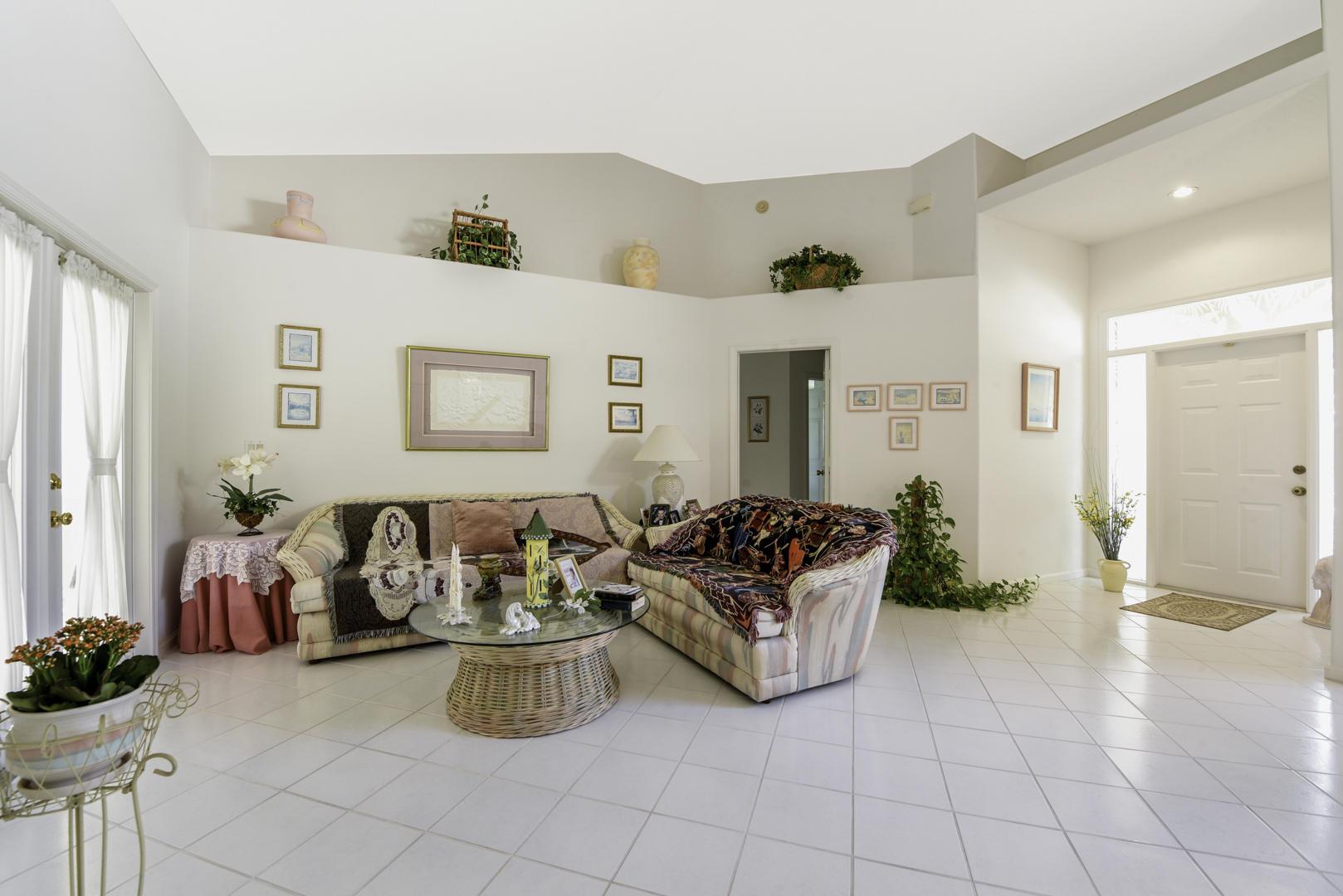 113 Cypress Trace Royal Palm Beach, FL 33411 photo 2