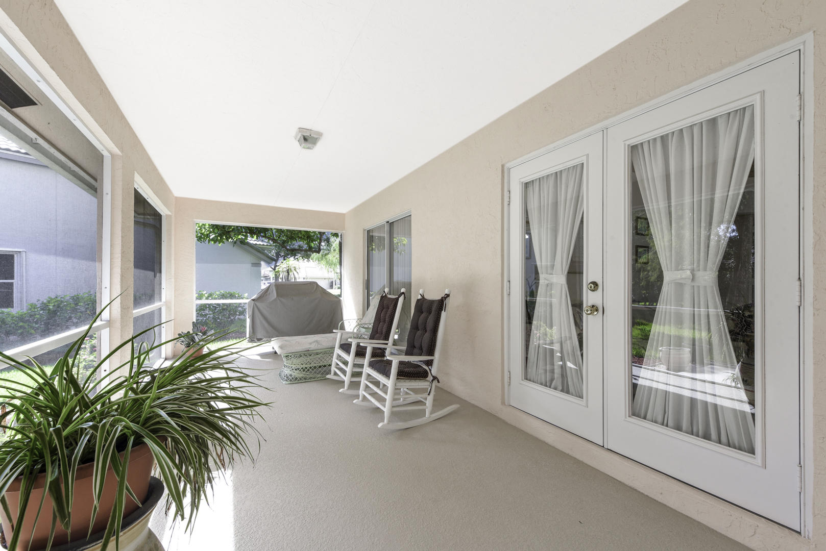 113 Cypress Trace Royal Palm Beach, FL 33411 photo 25