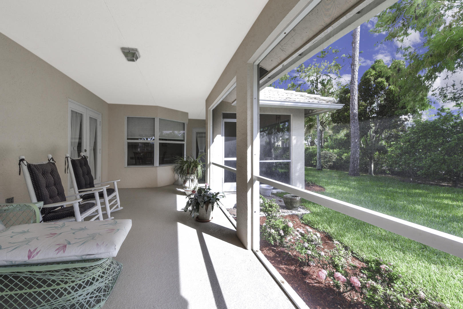 113 Cypress Trace Royal Palm Beach, FL 33411 photo 26