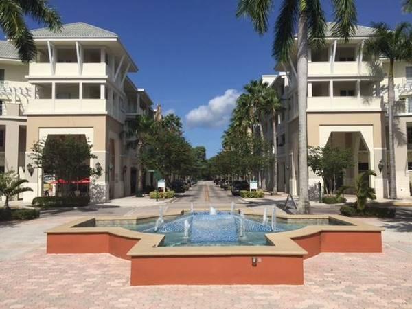 1152 University Boulevard 12, Jupiter, Florida 33458, 1 Bedroom Bedrooms, ,1 BathroomBathrooms,F,Condominium,University,RX-10552565