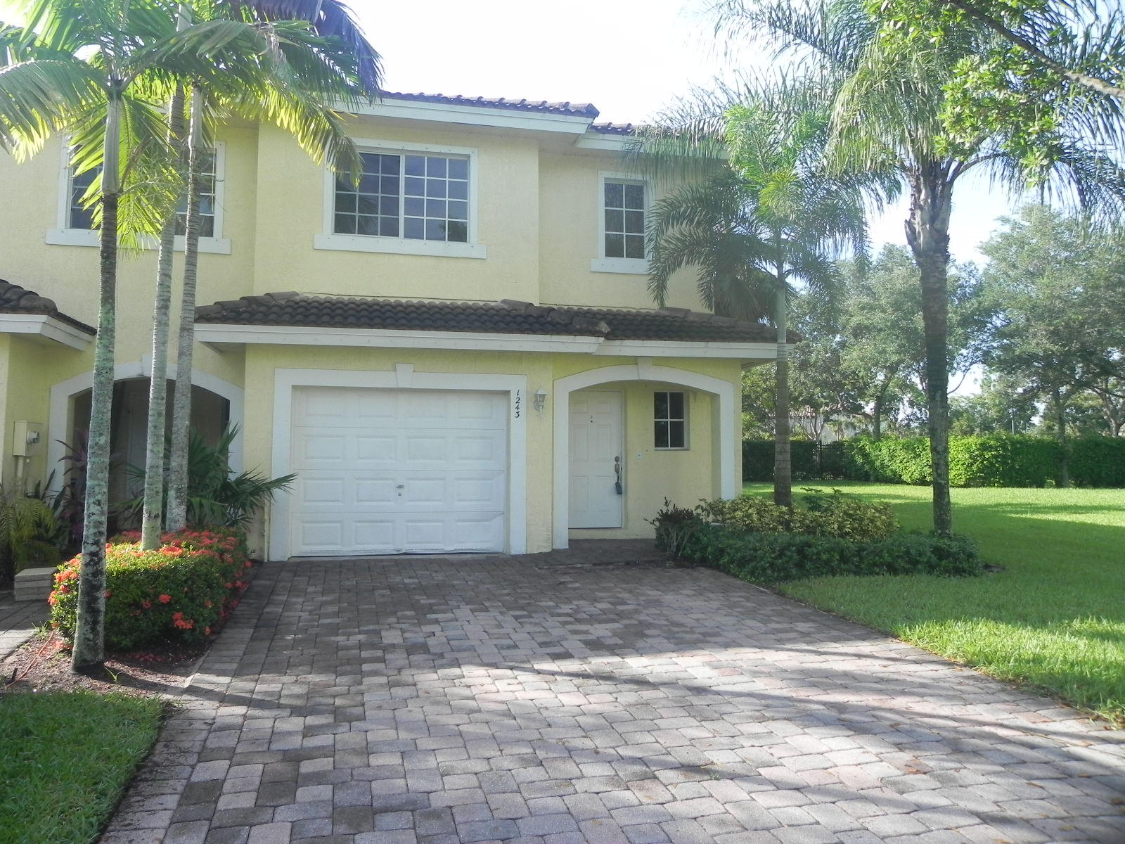 1243 Imperial Lake Road  West Palm Beach FL 33413
