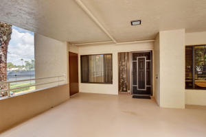 Property for sale at 16032 Lomond Hills Trail Unit: 123, Delray Beach,  Florida 33446