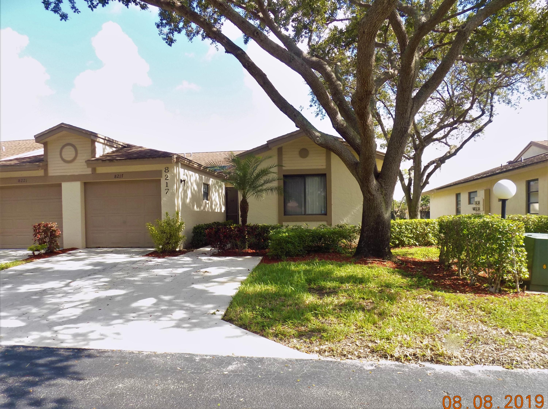 Photo of  Boca Raton, FL 33496 MLS RX-10552369